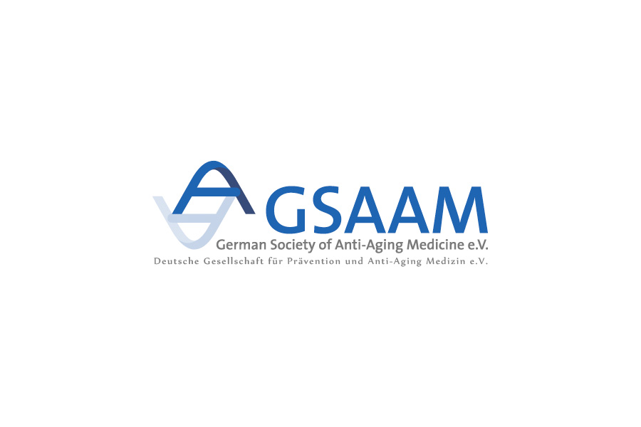 gsaam